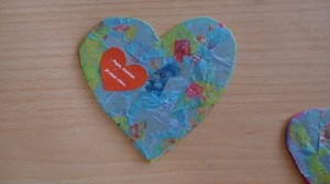 Coeur-damour-des-enfants-300x168