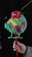 Marionnetteoiseau1