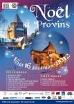 affiche-noel-provins-107x150