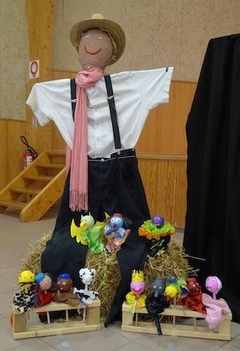 c-et-mmai2013-1 fabrication marionnettes dans Conte & MARIONNETTES