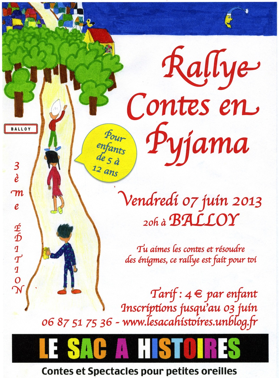 Rallye2013site - copie