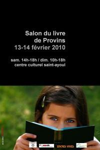 AFFICHE-Salon-livre-2010-200x300