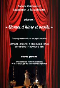 ProgrammeSalonlivre2010-204x300