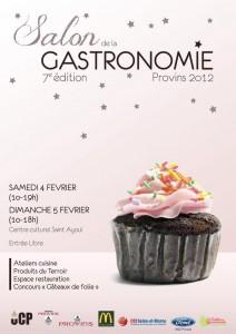 Salon-gastronomie-212x300