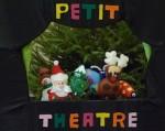 Théâtre-Noël-150x119