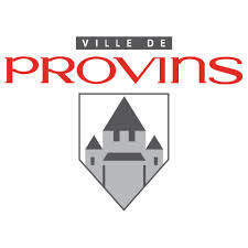 logoprovins
