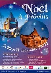 noel-provins-affiche