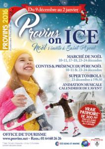 provins-on-ice-2016