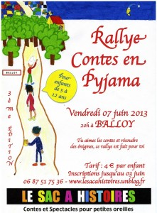 rallye2013site-copie-221x300 dans RALLYE contes en pyjama