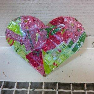 Coeurd'amourdesenfants(2)